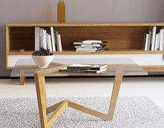 """Check out new work on my @Behance portfolio: """"COFEE TABLE"""" http://be.net/gallery/37551761/COFEE-TABLE"""