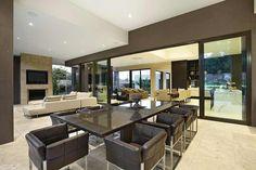 project borrell street residence 4