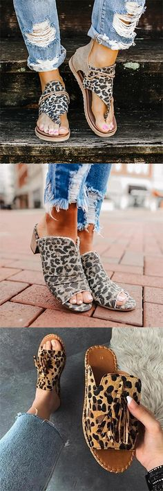 Mensootd is filled with the season's hottest trends, available in all sizes. You can buy the trendy fashion shoes, clothing and bags here. Enjoy your shopping journey now! Pretty Shoes, Cute Shoes, Me Too Shoes, Stylish Sandals, Cute Sandals, Stylish Outfits, Cool Outfits, Summer Outfits, Fashion Shoes