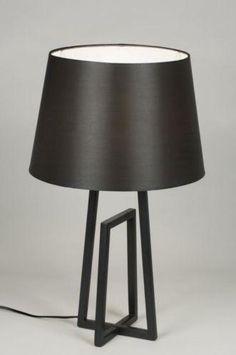 Lampes de table . Lampes de salon Lampe de table /lampe de bureau / .  français…