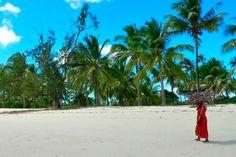 Bweni Village lady Mafia, Tourism, Coast, Old Things, Island, Spaces, Lady, People, Block Island
