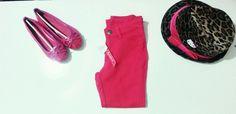 New w tags girl size 6 pink Aviva girl slim fit pants #Avivagirl #LeggingsJeggings #DressyEverydayHoliday
