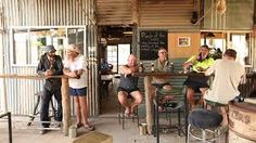 The Club in the scrub LR Lightning Ridge, Outdoor Decor, Club, Google Search, Australia