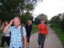 OnVaSortir! Nancy - Les Sorties - Diaporama - id=659921