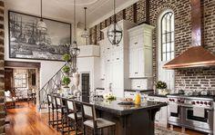 SLC INTERIORS // Interior Design :: Commercial :: Residential :: Experienced :: Hamilton MA 01892 :: North Shore Masachusetts