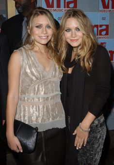 It's Time for Some Music! - Mary-Kate & Ashley Olsen's 30 Best Moments in Honor of Their 30th Birthday - Photos