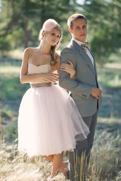 Blush Peach Sweetheart Party Formal van ouma op Etsy, $580.00