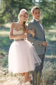 Blush Peach Sweetheart Party Formal van ouma op Etsy, $580.00