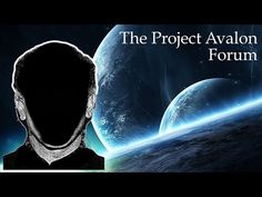 Project Avalon Military Advanced Technology Whistleblower Part 1 Ufo, Secret Space Program, Mind Benders, Ancient Aliens, Ancient History, New World Order, Worlds Of Fun, Military, Technology