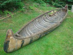 opening-the-canoe-001.jpg (3072×2304)