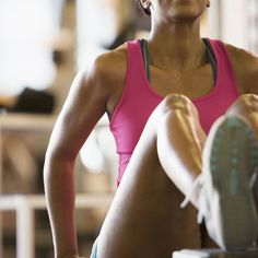 25 Ways to Lose Weight Fast—And Burn Fat Even Faster