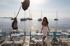 #Caprice #CapriceBar #CapriceofMykonos  #LittleVenice #Mykonos #Cyclades #Islands #Greece #bars #greeksummer #fun #party #sea #sun #sunset #nightlife  #view