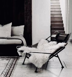 Inspiration starts here! Interior Design Tips, Interior Styling, Interior Inspiration, Interior Decorating, Design Ideas, Living Room Lounge, Rustic Apartment, Dream Rooms, Luxury Living