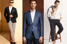 33 melhores imagens de Projeto Boyzao | Moda masculina