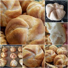 Dessert Bars, Sweets, Bread, Dining, Cake, Desserts, Food, German Recipes, Wedding