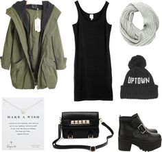 """""""Untitled #99"""" by skycastles on Polyvore"""