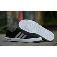 Adidas Images Shoes Nike Sneakers 122 Shoes Best Women tFxtw5R