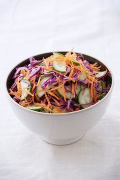 the 3 c chinese salad.