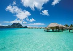 Bora Bora Pearl Beach Resort & Spa  BP 169  Vaitape,    Download the Interval App to see more.  http://itunes.apple.com/us/app/id388957867