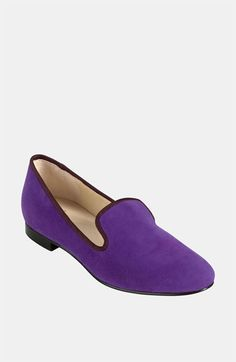 Family Gathering: Cole Haan 'Sabrina' Loafer #Nordstrom #Holiday