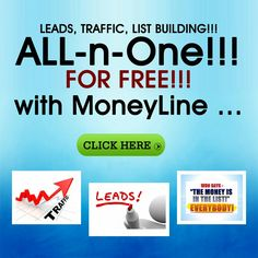 Click on my link: http://www.globalmoneyline.com It's time to change your financial status to be set independence.