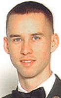 Army Staff Sgt. Timothy J. Roark  Died October 2, 2005 Serving During Operation Iraqi Freedom  29, of Houston; assigned to the 4th Battalion, 123rd Aviation Regiment, Fort Wainwright, Alaska, died on Oct. 2, of a non-combat related injury in Balad, Iraq.