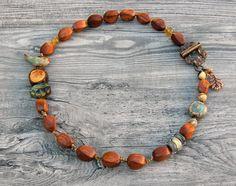 For Becky (Customer Design) - Lima Beads