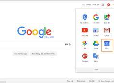 Làm thế nào để thêm ghi nhớ vào Google Calendar