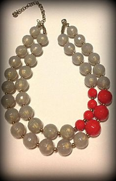 A NEW piece from the Holiday Collection by Premier Designs. premierdesigns.com