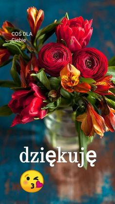 Dziękuję Good Morning Wishes, Motivational Quotes, Projects To Try, Happy Birthday, Humor, Pictures, Disney, Funny, Fotografia