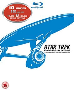 Star Trek: Stardate Collection - The Movies 1-10 [Blu-ray... https://www.amazon.co.uk/dp/B00BKN6ZP0/ref=cm_sw_r_pi_dp_x_OGYfybZ3JYPSN