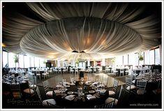W Chicago Lakeshore Hotel » Chicago Wedding Venues