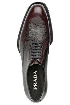 784c2665850 94 Best Men | Shoes | Prada images in 2018 | Fashion shoes, Man ...