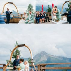 Summer Wedding In Mayrhofen Austria In 2020 Zillertal Mayrhofen Hochzeit
