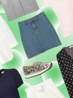 Under-$100 Buys That Will Last You Through Fall #refinery29  http://www.refinery29.com/under-100-fall-fashion-trends