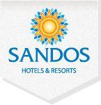 Sandos Hotels & Resorts Official Website
