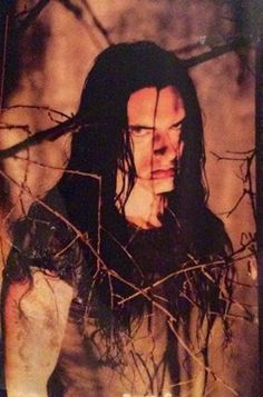 images about Peter Steele Manado, Type 0 Negative, Doom Metal Bands, Grunge Hippie, Goth Guys, Peter Steele, Gothic Metal, Green Man, Fantasy Art