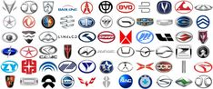 Chinese car brands Car Brands Logos, Car Logos, All European Countries, Automobile Industry, Logo Maker, World Leaders, Cars, Job Search, Keto
