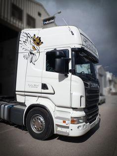 Trucks, Truck, Cars