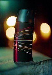 Herrenparfums, Herrendüfte 2007 - Parfums 2007, neue Parfüms, blumige Düfte, Eau de Toilette -