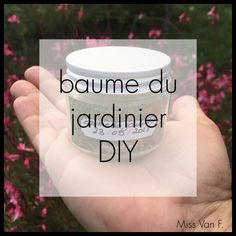 Miss Van F. - Un univers écolo-geek, zen et raffiné Homemade Beauty Recipes, Homemade Beauty Products, Miss Van, Diet And Nutrition, Organic Beauty, Diy Beauty, Beauty Soap, Healthy Tips, Natural Health
