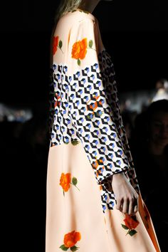 Dries Van Noten, Loo