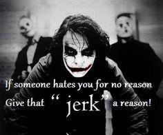 Joker has a good point though. http://stevemillerinsuranceagency.blogspot.com/ Public Website Address: http://www.rxcut.com/RXN00698 Get Benefit Relief Website Address http://www.getbenefitrelief.com/RXN00698 Agent Recruiting Website Address: http://www.rxcut.biz/RXN00698