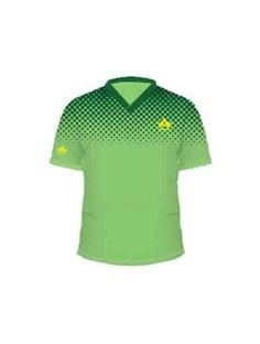 #tennis #sports #clothing  @alanic
