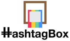 @HashtagBox - #ashtagBox
