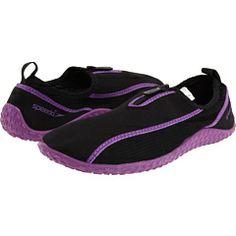 Speedo Womens Zipwalker™ Water Shoes