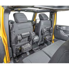 brunozayot - 0 results for jeep wrangler accessories Jeep Jku, Jeep Wrangler Jk, Jeep Wrangler Unlimited, Motorcycle Camping, Truck Camping, Camping Gear, Jeep Mods, Truck Mods, Jeep Wrangler Accessories