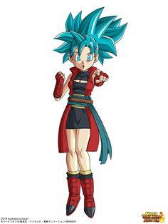 Dragon Ball Z, Dragon Ball Image, Gender Bender Anime, Medvedeva, Hero Girl, Anime Sketch, Dbz, Supergirl, Pokemon