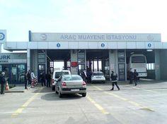 Bursa Araç Fenni Muayene Randevu - http://bursaarackiralama.org/bursa-arac-fenni-muayene-randevu/