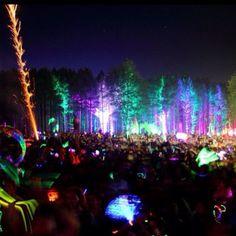 Electric Forrest! Wanna go sooo bad.